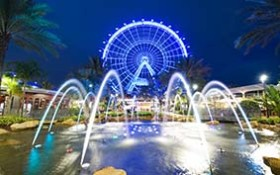 Orlando-eye-at-night-sm